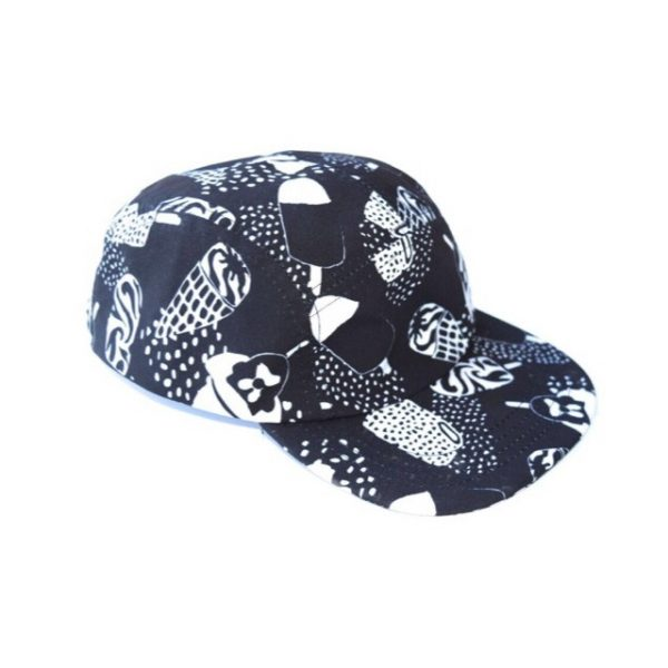 Aussie Creams Cap