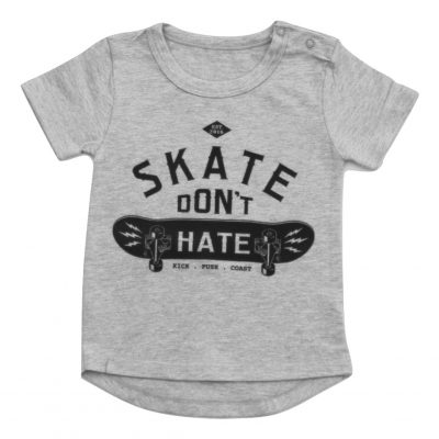 Skate Dont Hate
