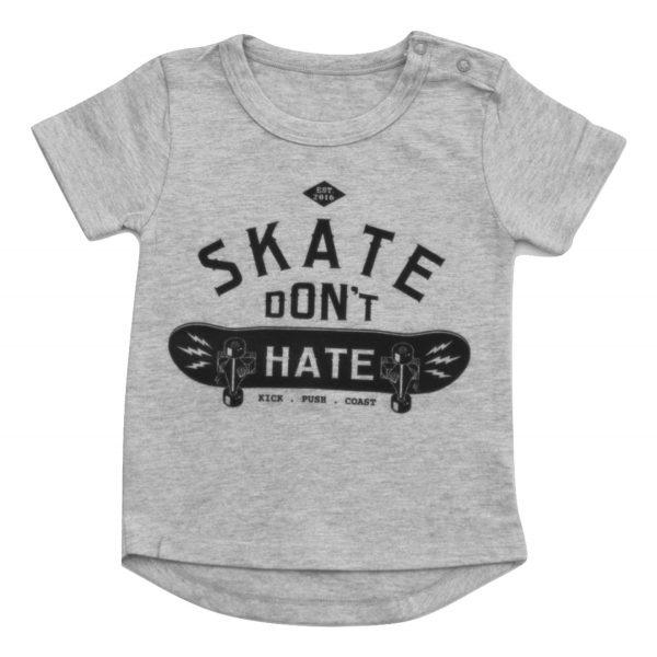 Skate Dont Hate
