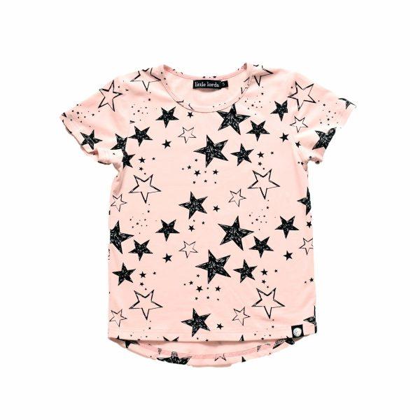 Stars Tee