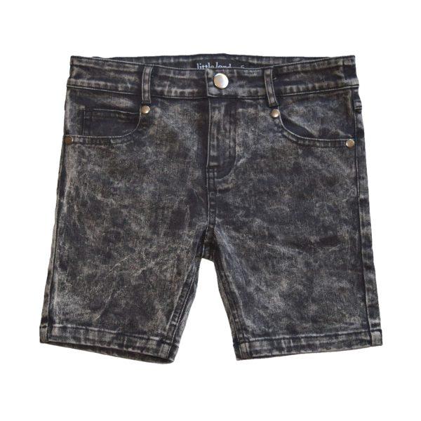 Boys Summer Shorts